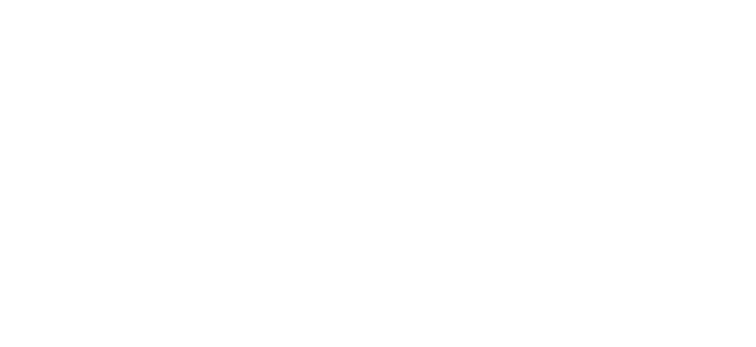 New segmentation and connection + streamlined range of movement + movie-accurate coverage