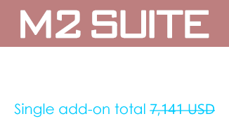 M2 Suite 6,999 USD,save 142 USD